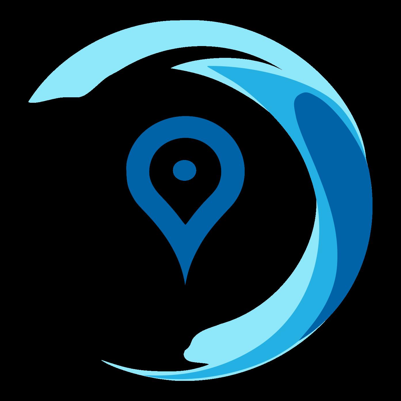Wave Locator